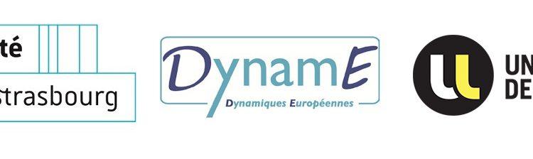 AAC : Jeux et détournements (20 novembre 2020, Strasbourg)